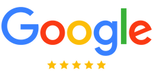 5 Star Google Review-Broward County Commercial Cleaning Services
