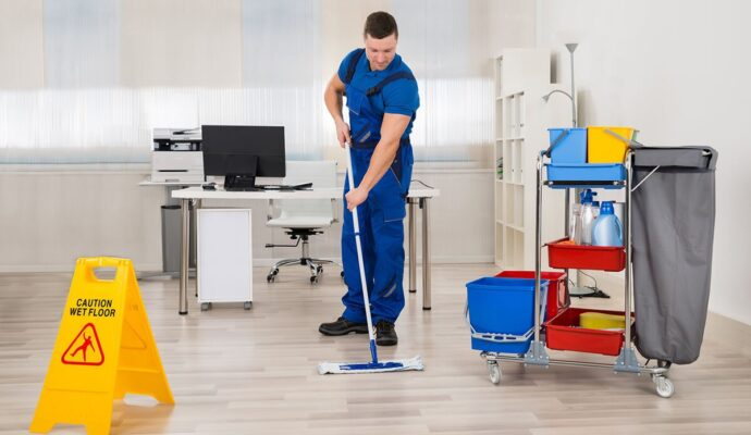 Bank Cleaning copy-Broward County Commercial Cleaning Services-We offer Office Building Cleaning, Commercial Cleaning, Medical Office Cleaning, School Cleaning, Janitorial Services, Health Care Facility Cleaning, Daycare Cleaning, Commercial Floor Cleaning, Bank Cleaning, Gym Cleaning, Commercial Carpet Cleaning, Industrial Cleaning, Warehouse Cleaning, Construction Cleaning, Porter Services, and much more!