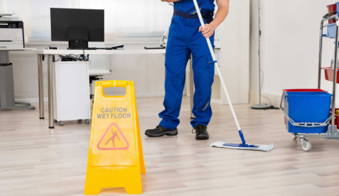 Broward County Commercial Cleaning Services Header-We offer Office Building Cleaning, Commercial Cleaning, Medical Office Cleaning, School Cleaning, Janitorial Services, Health Care Facility Cleaning, Daycare Cleaning, Commercial Floor Cleaning, Bank Cleaning, Gym Cleaning, Commercial Carpet Cleaning, Industrial Cleaning, Warehouse Cleaning, Construction Cleaning, Porter Services, and much more!
