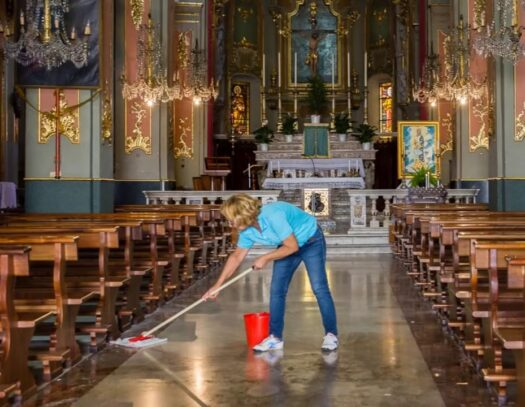 Church Cleaning-Broward County Commercial Cleaning Services-We offer Office Building Cleaning, Commercial Cleaning, Medical Office Cleaning, School Cleaning, Janitorial Services, Health Care Facility Cleaning, Daycare Cleaning, Commercial Floor Cleaning, Bank Cleaning, Gym Cleaning, Commercial Carpet Cleaning, Industrial Cleaning, Warehouse Cleaning, Construction Cleaning, Porter Services, and much more!