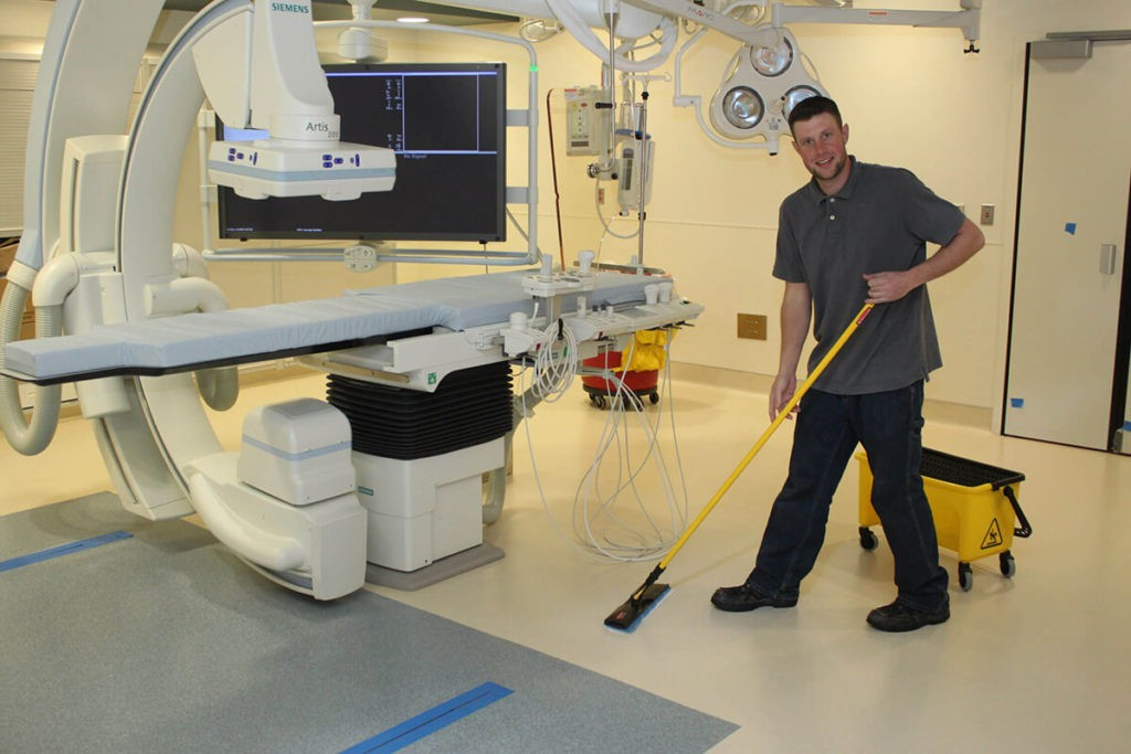 Coconut Creek copy-Broward County Commercial Cleaning Services-We offer Office Building Cleaning, Commercial Cleaning, Medical Office Cleaning, School Cleaning, Janitorial Services, Health Care Facility Cleaning, Daycare Cleaning, Commercial Floor Cleaning, Bank Cleaning, Gym Cleaning, Commercial Carpet Cleaning, Industrial Cleaning, Warehouse Cleaning, Construction Cleaning, Porter Services, and much more!