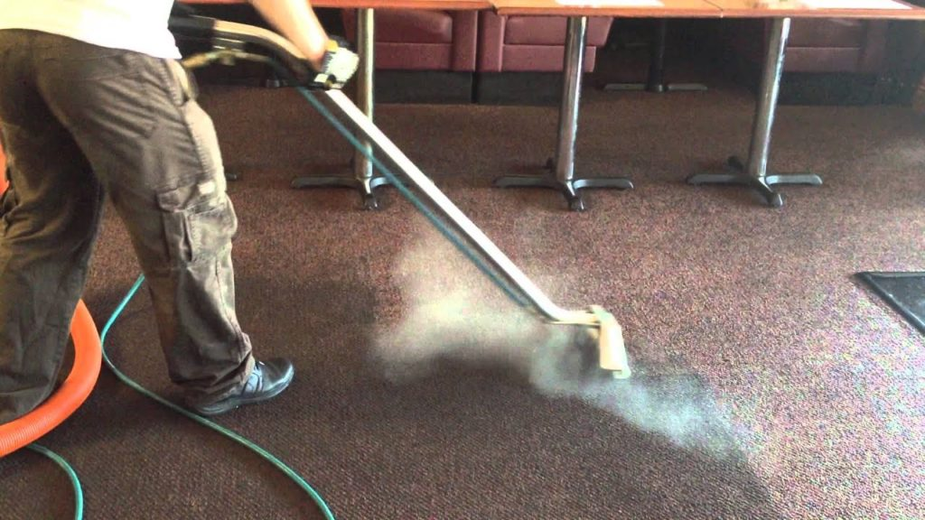 Commercial Carpet Cleaning-Broward County Commercial Cleaning Services-We offer Office Building Cleaning, Commercial Cleaning, Medical Office Cleaning, School Cleaning, Janitorial Services, Health Care Facility Cleaning, Daycare Cleaning, Commercial Floor Cleaning, Bank Cleaning, Gym Cleaning, Commercial Carpet Cleaning, Industrial Cleaning, Warehouse Cleaning, Construction Cleaning, Porter Services, and much more!