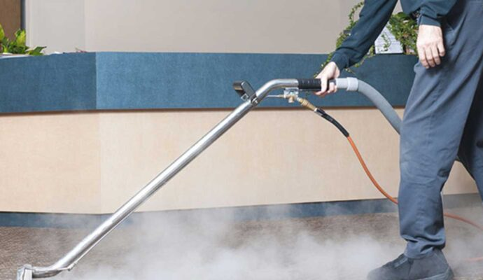 Commercial Floor Cleaning-Broward County Commercial Cleaning Services-We offer Office Building Cleaning, Commercial Cleaning, Medical Office Cleaning, School Cleaning, Janitorial Services, Health Care Facility Cleaning, Daycare Cleaning, Commercial Floor Cleaning, Bank Cleaning, Gym Cleaning, Commercial Carpet Cleaning, Industrial Cleaning, Warehouse Cleaning, Construction Cleaning, Porter Services, and much more!