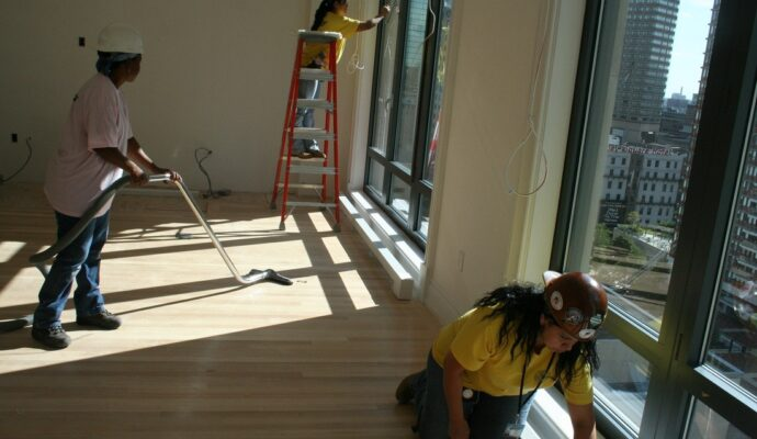 Construction Cleaning-Broward County Commercial Cleaning Services-We offer Office Building Cleaning, Commercial Cleaning, Medical Office Cleaning, School Cleaning, Janitorial Services, Health Care Facility Cleaning, Daycare Cleaning, Commercial Floor Cleaning, Bank Cleaning, Gym Cleaning, Commercial Carpet Cleaning, Industrial Cleaning, Warehouse Cleaning, Construction Cleaning, Porter Services, and much more!