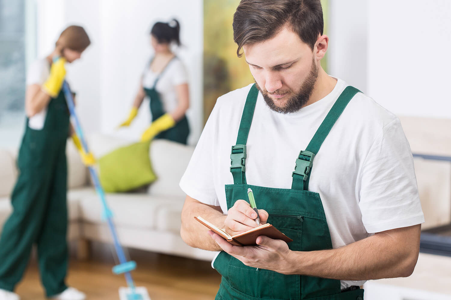 Contact Us-Broward County Commercial Cleaning Services-We offer Office Building Cleaning, Commercial Cleaning, Medical Office Cleaning, School Cleaning, Janitorial Services, Health Care Facility Cleaning, Daycare Cleaning, Commercial Floor Cleaning, Bank Cleaning, Gym Cleaning, Commercial Carpet Cleaning, Industrial Cleaning, Warehouse Cleaning, Construction Cleaning, Porter Services, and much more!
