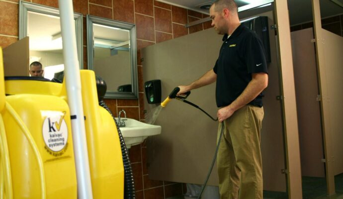 Davie-Broward County Commercial Cleaning Services-We offer Office Building Cleaning, Commercial Cleaning, Medical Office Cleaning, School Cleaning, Janitorial Services, Health Care Facility Cleaning, Daycare Cleaning, Commercial Floor Cleaning, Bank Cleaning, Gym Cleaning, Commercial Carpet Cleaning, Industrial Cleaning, Warehouse Cleaning, Construction Cleaning, Porter Services, and much more!