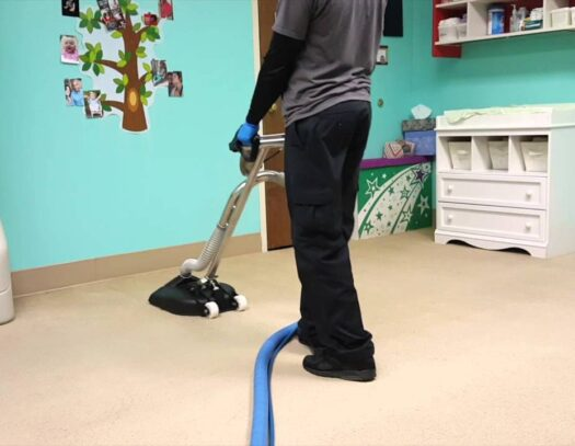 Daycare Cleaning-Broward County Commercial Cleaning Services-We offer Office Building Cleaning, Commercial Cleaning, Medical Office Cleaning, School Cleaning, Janitorial Services, Health Care Facility Cleaning, Daycare Cleaning, Commercial Floor Cleaning, Bank Cleaning, Gym Cleaning, Commercial Carpet Cleaning, Industrial Cleaning, Warehouse Cleaning, Construction Cleaning, Porter Services, and much more!