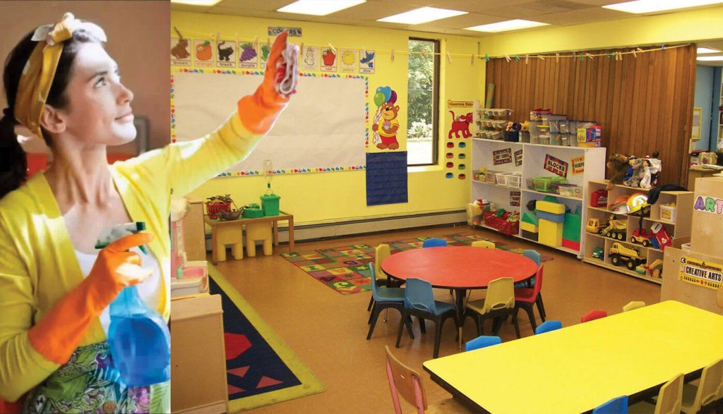 Deerfield Beach copy-Broward County Commercial Cleaning Services-We offer Office Building Cleaning, Commercial Cleaning, Medical Office Cleaning, School Cleaning, Janitorial Services, Health Care Facility Cleaning, Daycare Cleaning, Commercial Floor Cleaning, Bank Cleaning, Gym Cleaning, Commercial Carpet Cleaning, Industrial Cleaning, Warehouse Cleaning, Construction Cleaning, Porter Services, and much more!