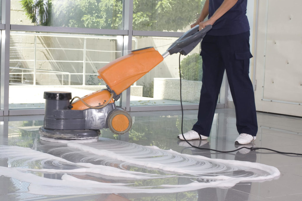 Fort Lauderdale-Broward County Commercial Cleaning Services-We offer Office Building Cleaning, Commercial Cleaning, Medical Office Cleaning, School Cleaning, Janitorial Services, Health Care Facility Cleaning, Daycare Cleaning, Commercial Floor Cleaning, Bank Cleaning, Gym Cleaning, Commercial Carpet Cleaning, Industrial Cleaning, Warehouse Cleaning, Construction Cleaning, Porter Services, and much more!