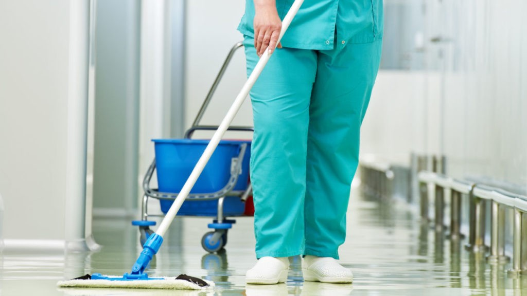 Health Care Facility Cleaning-Broward County Commercial Cleaning Services-We offer Office Building Cleaning, Commercial Cleaning, Medical Office Cleaning, School Cleaning, Janitorial Services, Health Care Facility Cleaning, Daycare Cleaning, Commercial Floor Cleaning, Bank Cleaning, Gym Cleaning, Commercial Carpet Cleaning, Industrial Cleaning, Warehouse Cleaning, Construction Cleaning, Porter Services, and much more!