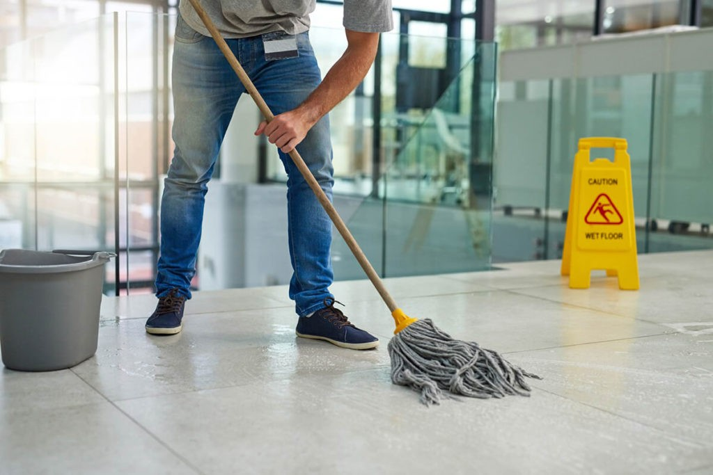 Janitorial Services copy-Broward County Commercial Cleaning Services-We offer Office Building Cleaning, Commercial Cleaning, Medical Office Cleaning, School Cleaning, Janitorial Services, Health Care Facility Cleaning, Daycare Cleaning, Commercial Floor Cleaning, Bank Cleaning, Gym Cleaning, Commercial Carpet Cleaning, Industrial Cleaning, Warehouse Cleaning, Construction Cleaning, Porter Services, and much more!