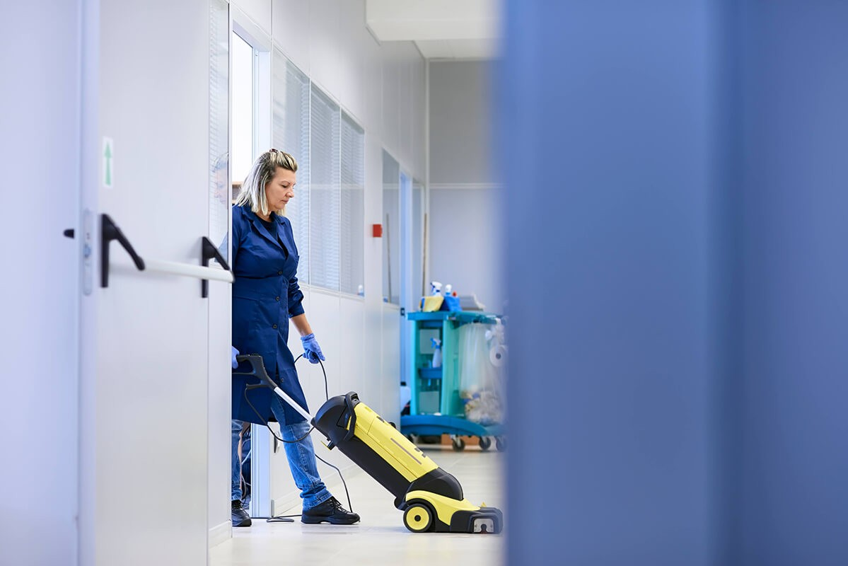 Medical Office Cleaning copy-Broward County Commercial Cleaning Services-We offer Office Building Cleaning, Commercial Cleaning, Medical Office Cleaning, School Cleaning, Janitorial Services, Health Care Facility Cleaning, Daycare Cleaning, Commercial Floor Cleaning, Bank Cleaning, Gym Cleaning, Commercial Carpet Cleaning, Industrial Cleaning, Warehouse Cleaning, Construction Cleaning, Porter Services, and much more!