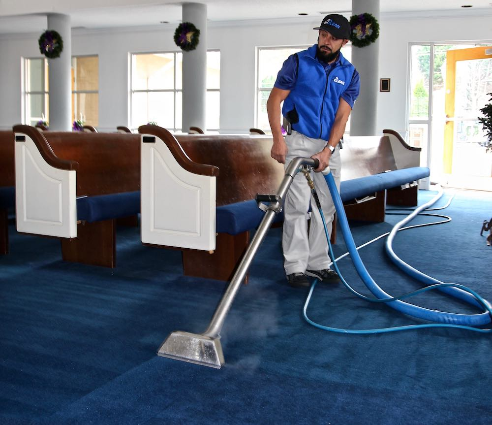 Miramar-Broward County Commercial Cleaning Services-We offer Office Building Cleaning, Commercial Cleaning, Medical Office Cleaning, School Cleaning, Janitorial Services, Health Care Facility Cleaning, Daycare Cleaning, Commercial Floor Cleaning, Bank Cleaning, Gym Cleaning, Commercial Carpet Cleaning, Industrial Cleaning, Warehouse Cleaning, Construction Cleaning, Porter Services, and much more!