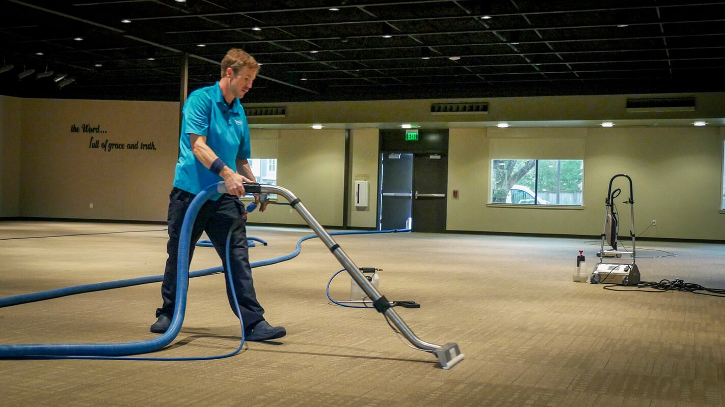 Oakland Park copy-Broward County Commercial Cleaning Services-We offer Office Building Cleaning, Commercial Cleaning, Medical Office Cleaning, School Cleaning, Janitorial Services, Health Care Facility Cleaning, Daycare Cleaning, Commercial Floor Cleaning, Bank Cleaning, Gym Cleaning, Commercial Carpet Cleaning, Industrial Cleaning, Warehouse Cleaning, Construction Cleaning, Porter Services, and much more!