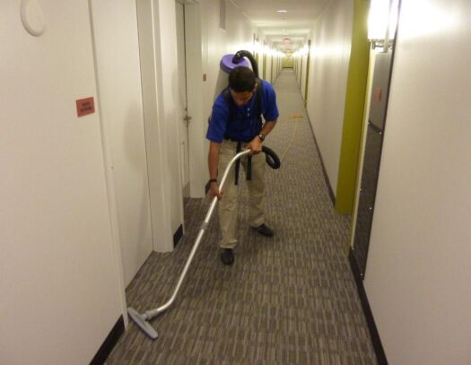 Office Building Cleaning-Broward County Commercial Cleaning Services-We offer Office Building Cleaning, Commercial Cleaning, Medical Office Cleaning, School Cleaning, Janitorial Services, Health Care Facility Cleaning, Daycare Cleaning, Commercial Floor Cleaning, Bank Cleaning, Gym Cleaning, Commercial Carpet Cleaning, Industrial Cleaning, Warehouse Cleaning, Construction Cleaning, Porter Services, and much more!