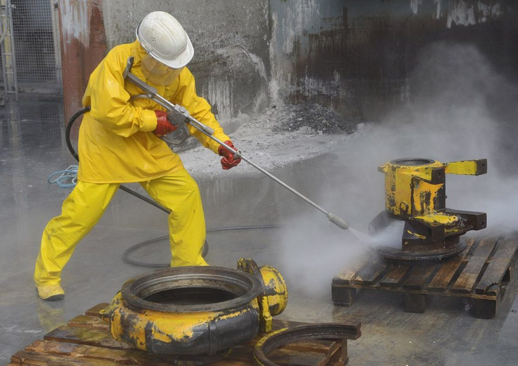 Pembroke Pines-Broward County Commercial Cleaning Services-We offer Office Building Cleaning, Commercial Cleaning, Medical Office Cleaning, School Cleaning, Janitorial Services, Health Care Facility Cleaning, Daycare Cleaning, Commercial Floor Cleaning, Bank Cleaning, Gym Cleaning, Commercial Carpet Cleaning, Industrial Cleaning, Warehouse Cleaning, Construction Cleaning, Porter Services, and much more!