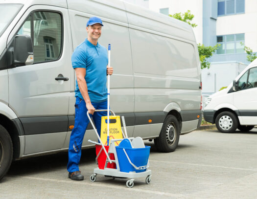 Porter Services copy-Broward County Commercial Cleaning Services-We offer Office Building Cleaning, Commercial Cleaning, Medical Office Cleaning, School Cleaning, Janitorial Services, Health Care Facility Cleaning, Daycare Cleaning, Commercial Floor Cleaning, Bank Cleaning, Gym Cleaning, Commercial Carpet Cleaning, Industrial Cleaning, Warehouse Cleaning, Construction Cleaning, Porter Services, and much more!