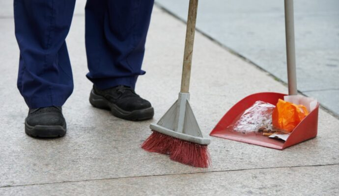 Sunrise-Broward County Commercial Cleaning Services-We offer Office Building Cleaning, Commercial Cleaning, Medical Office Cleaning, School Cleaning, Janitorial Services, Health Care Facility Cleaning, Daycare Cleaning, Commercial Floor Cleaning, Bank Cleaning, Gym Cleaning, Commercial Carpet Cleaning, Industrial Cleaning, Warehouse Cleaning, Construction Cleaning, Porter Services, and much more!