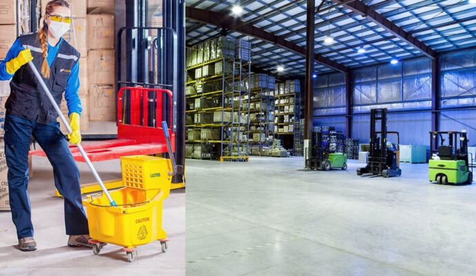 Warehouse Cleaning copy-Broward County Commercial Cleaning Services-We offer Office Building Cleaning, Commercial Cleaning, Medical Office Cleaning, School Cleaning, Janitorial Services, Health Care Facility Cleaning, Daycare Cleaning, Commercial Floor Cleaning, Bank Cleaning, Gym Cleaning, Commercial Carpet Cleaning, Industrial Cleaning, Warehouse Cleaning, Construction Cleaning, Porter Services, and much more!