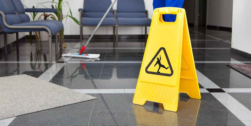 Weston-Broward County Commercial Cleaning Services-We offer Office Building Cleaning, Commercial Cleaning, Medical Office Cleaning, School Cleaning, Janitorial Services, Health Care Facility Cleaning, Daycare Cleaning, Commercial Floor Cleaning, Bank Cleaning, Gym Cleaning, Commercial Carpet Cleaning, Industrial Cleaning, Warehouse Cleaning, Construction Cleaning, Porter Services, and much more!